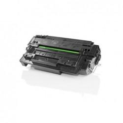 COMPATIBLE CON HP W2211X/W2211A CYAN CARTUCHO DE TONER GENERICO Nº207X/207A ALTA CALIDAD