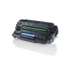 COMPATIBLE CON NOCHIP_HP W2211X/W2211A CYAN CARTUCHO DE TONER GENERICO Nº207X/207A ALTA CALIDAD