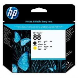 COMPATIBLE CON HP W2212X/W2212A AMARILLO CARTUCHO DE TONER GENERICO Nº207X/207A ALTA CALIDAD