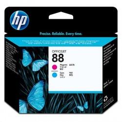 COMPATIBLE CON NOCHIP_HP W2212X/W2212A AMARILLO CARTUCHO DE TONER GENERICO Nº207X/207A ALTA CALIDAD