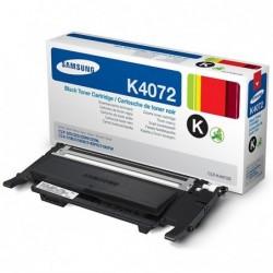 COMPATIBLE CON HP W2213X/W2213A MAGENTA CARTUCHO DE TONER GENERICO Nº207X/207A ALTA CALIDAD