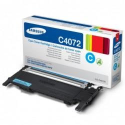 COMPATIBLE CON NOCHIP_HP W2213X/W2213A MAGENTA CARTUCHO DE TONER GENERICO Nº207X/207A ALTA CALIDAD