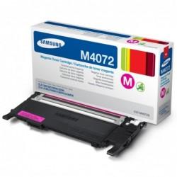 COMPATIBLE CON HP W2410A NEGRO CARTUCHO DE TONER GENERICO Nº216A ALTA CALIDAD