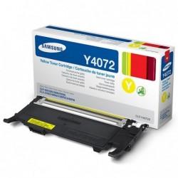 COMPATIBLE CON NOCHIP_HP W2410A NEGRO CARTUCHO DE TONER GENERICO Nº216A ALTA CALIDAD