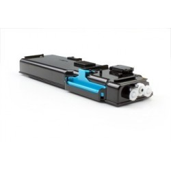 COMPATIBLE CON HP W2412A AMARILLO CARTUCHO DE TONER GENERICO Nº216A ALTA CALIDAD