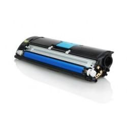 COMPATIBLE CON HP W9040MC NEGRO CARTUCHO DE TONER GENERICO ALTA CALIDAD