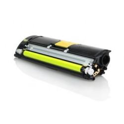 COMPATIBLE CON HP W9041MC CYAN CARTUCHO DE TONER GENERICO ALTA CALIDAD