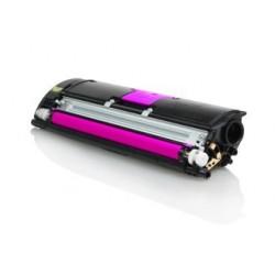 COMPATIBLE CON HP W9042MC AMARILLO CARTUCHO DE TONER GENERICO ALTA CALIDAD