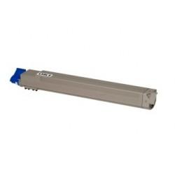 COMPATIBLE CON HP W9043MC MAGENTA CARTUCHO DE TONER GENERICO ALTA CALIDAD