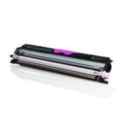 G&G COMPATIBLE CON HP Q2673A MAGENTA CARTUCHO DE TONER GENERICO Nº309A ALTA CALIDAD