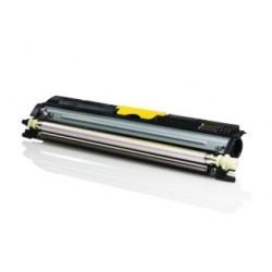 G&G COMPATIBLE CON HP Q3960A NEGRO CARTUCHO DE TONER GENERICO Nº122A ALTA CALIDAD