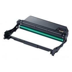 G&G COMPATIBLE CON HP CC532A/CE412A/CF382A AMARILLO CARTUCHO DE TONER GENERICO Nº304A/305A/312A ALTA CALIDAD