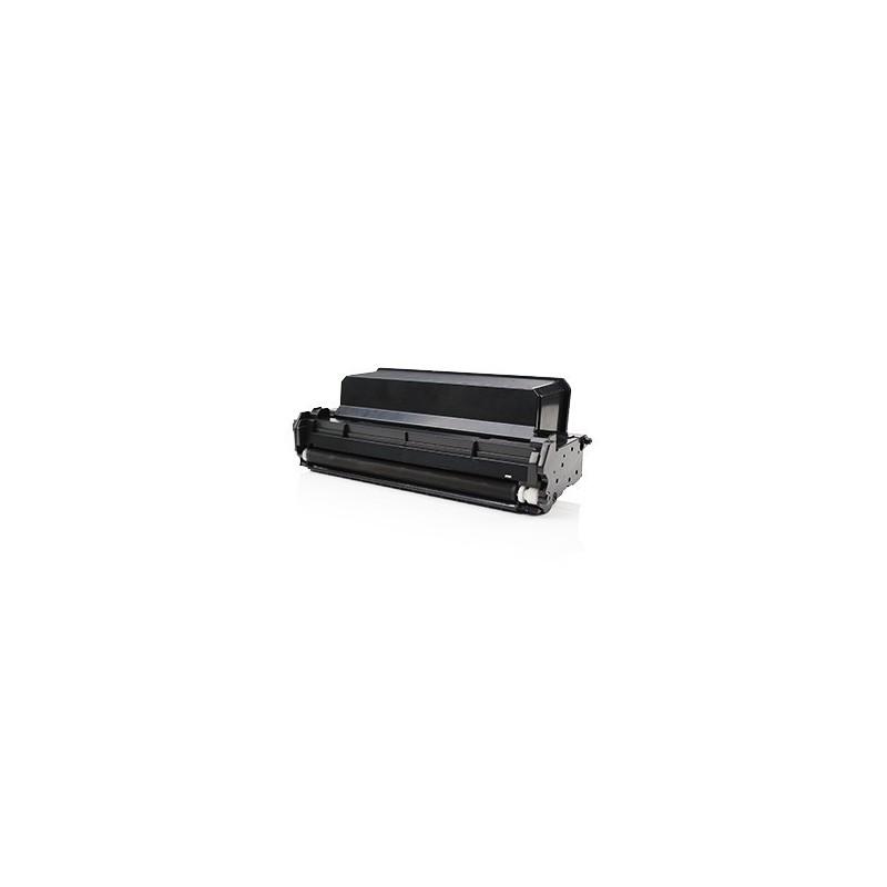 G&G COMPATIBLE CON HP CC533A/CE413A/CF383A MAGENTA CARTUCHO DE TONER GENERICO Nº304A/305A/312A ALTA CALIDAD