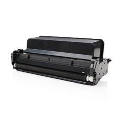 G&G COMPATIBLE CON HP CB542A/CE322A/CF212A AMARILLO CARTUCHO DE TONER GENERICO Nº125A/128A/131A ALTA CALIDAD