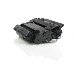 G&G COMPATIBLE CON HP CB543A/CE323A/CF213A MAGENTA CARTUCHO DE TONER GENERICO Nº125A/128A/131A ALTA CALIDAD