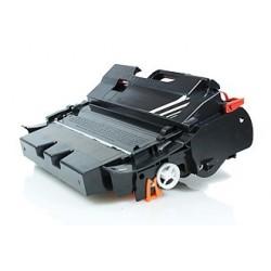 Comprar G&G COMPATIBLE CON HP Q6471A CYAN CARTUCHO DE TONER GENERICO Nº502A ALTA CALIDAD