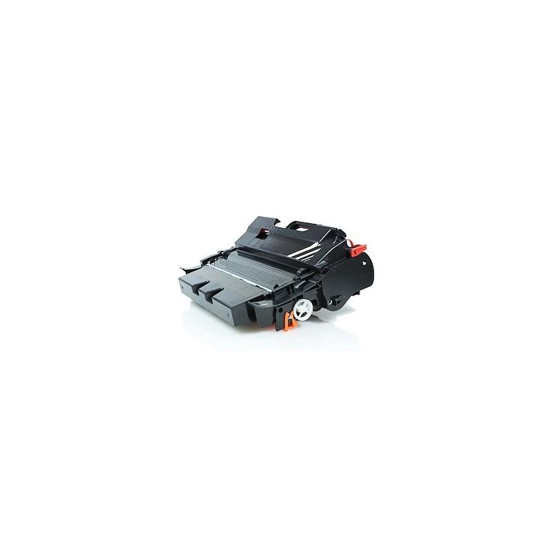 G&G COMPATIBLE CON HP Q6471A CYAN CARTUCHO DE TONER GENERICO Nº502A ALTA CALIDAD