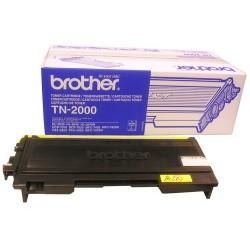 Comprar G&G COMPATIBLE CON HP Q6472A AMARILLO CARTUCHO DE TONER GENERICO Nº502A ALTA CALIDAD