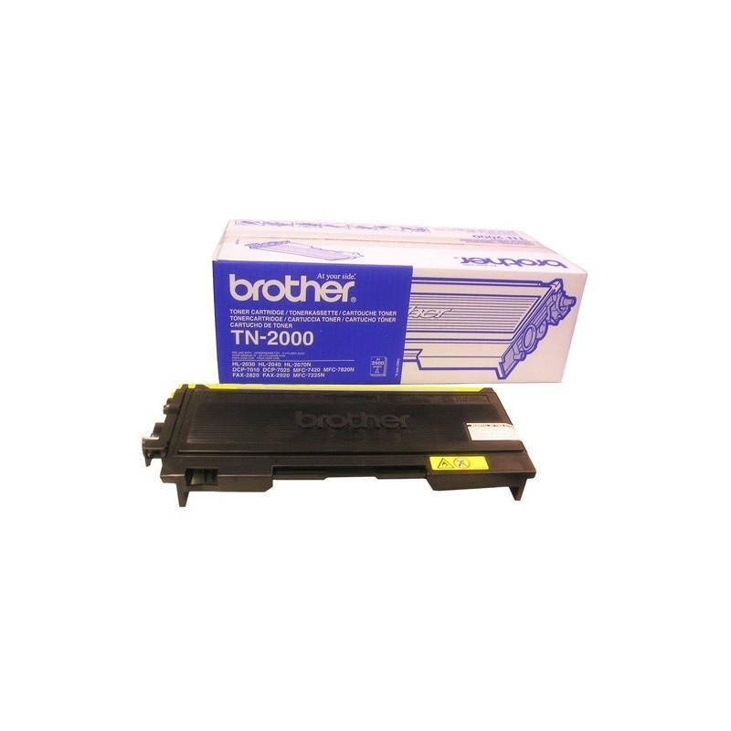 G&G COMPATIBLE CON HP Q6472A AMARILLO CARTUCHO DE TONER GENERICO Nº502A ALTA CALIDAD