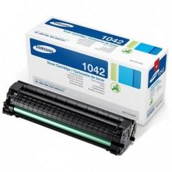 G&G COMPATIBLE CON HP Q6473A MAGENTA CARTUCHO DE TONER GENERICO Nº502A ALTA CALIDAD