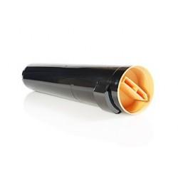 G&G COMPATIBLE CON HP CF540X/CF540A NEGRO CARTUCHO DE TONER GENERICO Nº203X/203A ALTA CALIDAD