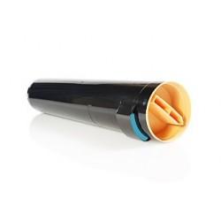 G&G COMPATIBLE CON HP CF541X/CF541A CYAN CARTUCHO DE TONER GENERICO Nº203X/203A ALTA CALIDAD