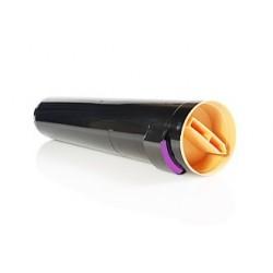 G&G COMPATIBLE CON HP CF543X/CF543A MAGENTA CARTUCHO DE TONER GENERICO Nº203X/203A ALTA CALIDAD