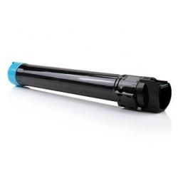 G&G COMPATIBLE CON HP CF531A CYAN CARTUCHO DE TONER GENERICO Nº205A ALTA CALIDAD