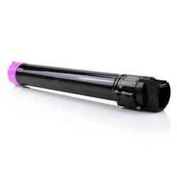 G&G COMPATIBLE CON HP CF533A MAGENTA CARTUCHO DE TONER GENERICO Nº205A ALTA CALIDAD
