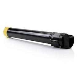 G&G COMPATIBLE CON HP CF532A AMARILLO CARTUCHO DE TONER GENERICO Nº205A ALTA CALIDAD