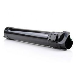 G&G COMPATIBLE CON HP CF530A NEGRO CARTUCHO DE TONER GENERICO Nº205A ALTA CALIDAD