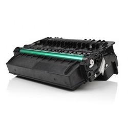 G&G COMPATIBLE CON HP CF230X NEGRO CARTUCHO DE TONER GENERICO Nº30X ALTA CALIDAD