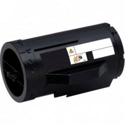 G&G COMPATIBLE CON HP CF237A NEGRO CARTUCHO DE TONER GENERICO Nº37A ALTA CALIDAD