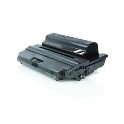 G&G COMPATIBLE CON HP CF237X NEGRO CARTUCHO DE TONER GENERICO Nº37X ALTA CALIDAD