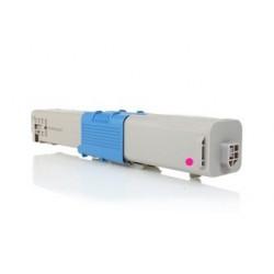 G&G COMPATIBLE CON HP Q2610A NEGRO CARTUCHO DE TONER GENERICO Nº10A ALTA CALIDAD