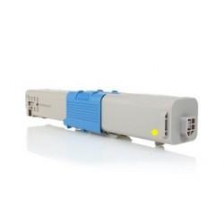 G&G COMPATIBLE CON HP Q2612A NEGRO CARTUCHO DE TONER GENERICO Nº12A ALTA CALIDAD