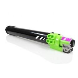 G&G COMPATIBLE CON HP CF281A NEGRO CARTUCHO DE TONER GENERICO Nº81A ALTA CALIDAD