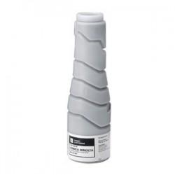 G&G COMPATIBLE CON HP CF283X NEGRO CARTUCHO DE TONER GENERICO Nº83X ALTA CALIDAD