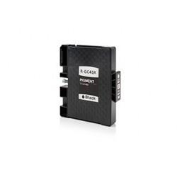 G&G COMPATIBLE CON HP CE313A/CF353A MAGENTA CARTUCHO DE TONER GENERICO Nº126A/130A ALTA CALIDAD