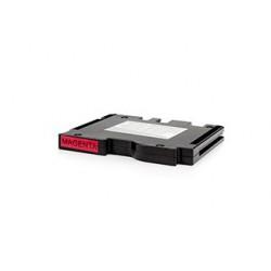 G&G COMPATIBLE CON HP CF360X NEGRO CARTUCHO DE TONER GENERICO Nº508X ALTA CALIDAD