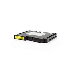 G&G COMPATIBLE CON HP CF361X CYAN CARTUCHO DE TONER GENERICO Nº508X ALTA CALIDAD