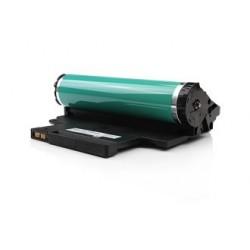 G&G COMPATIBLE CON HP CF362X AMARILLO CARTUCHO DE TONER GENERICO Nº508X ALTA CALIDAD