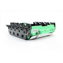 G&G COMPATIBLE CON HP CF363X MAGENTA CARTUCHO DE TONER GENERICO Nº508X ALTA CALIDAD