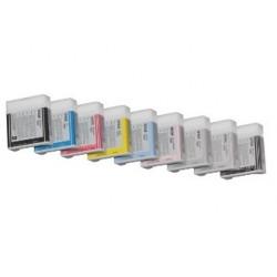 G&G COMPATIBLE CON HP CF412X/CF412A AMARILLO CARTUCHO DE TONER GENERICO Nº410X/410A ALTA CALIDAD