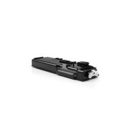 G&G COMPATIBLE CON HP CE505A/CF280A NEGRO CARTUCHO DE TONER GENERICO Nº05A/80A ALTA CALIDAD