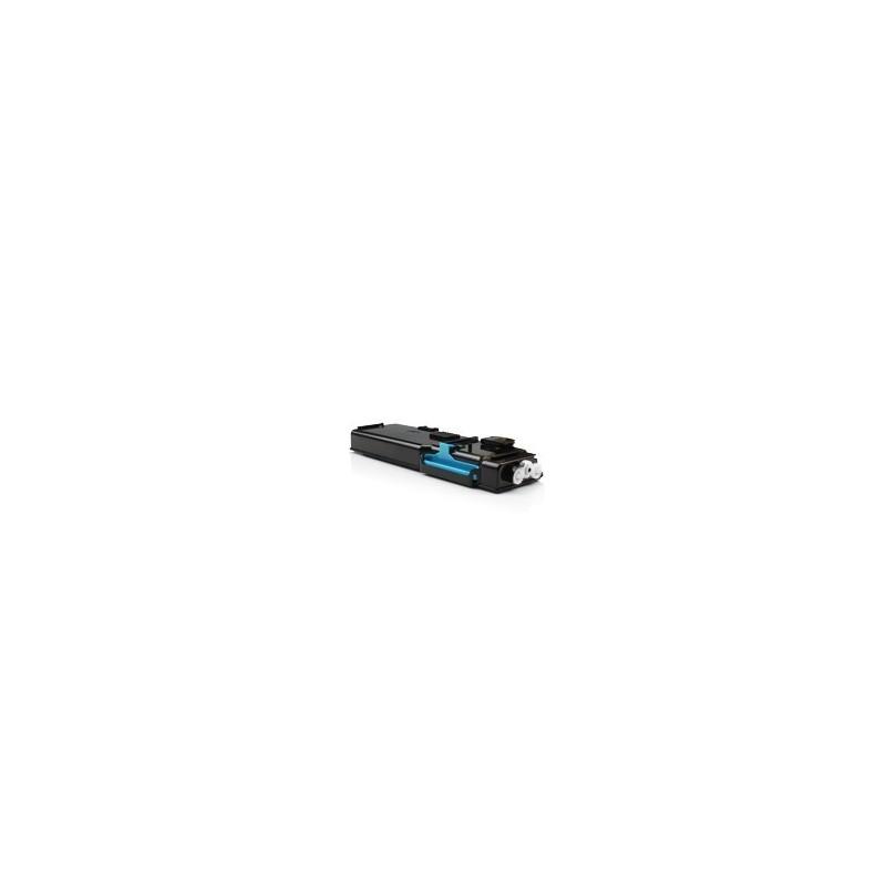G&G COMPATIBLE CON HP CE505X/CF280X JUMBO NEGRO CARTUCHO DE TONER GENERICO Nº05X/80X (ALTA CAPACIDAD) ALTA CALIDAD