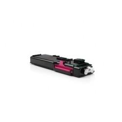 G&G COMPATIBLE CON HP CE505X/CF280X NEGRO CARTUCHO DE TONER GENERICO Nº05X/80X ALTA CALIDAD