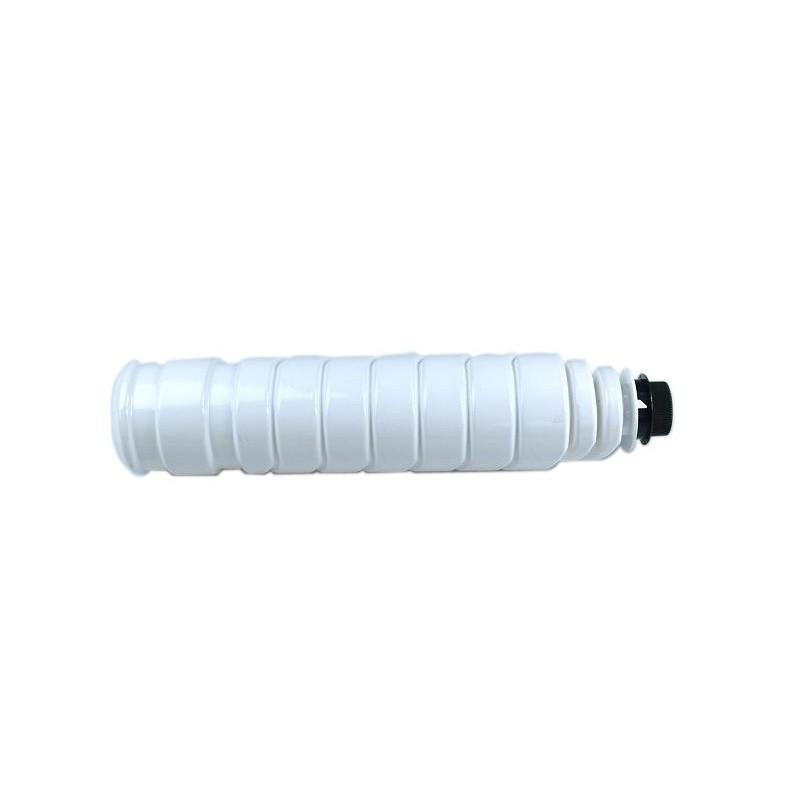 G&G COMPATIBLE CON KYOCERA TK540 CYAN CARTUCHO DE TONER GENERICO 1T02HLCEU0 ALTA CALIDAD