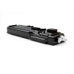 Comprar G&G COMPATIBLE CON KYOCERA TK540 NEGRO CARTUCHO DE TONER GENERICO 1T02HL0EU0 ALTA CALIDAD