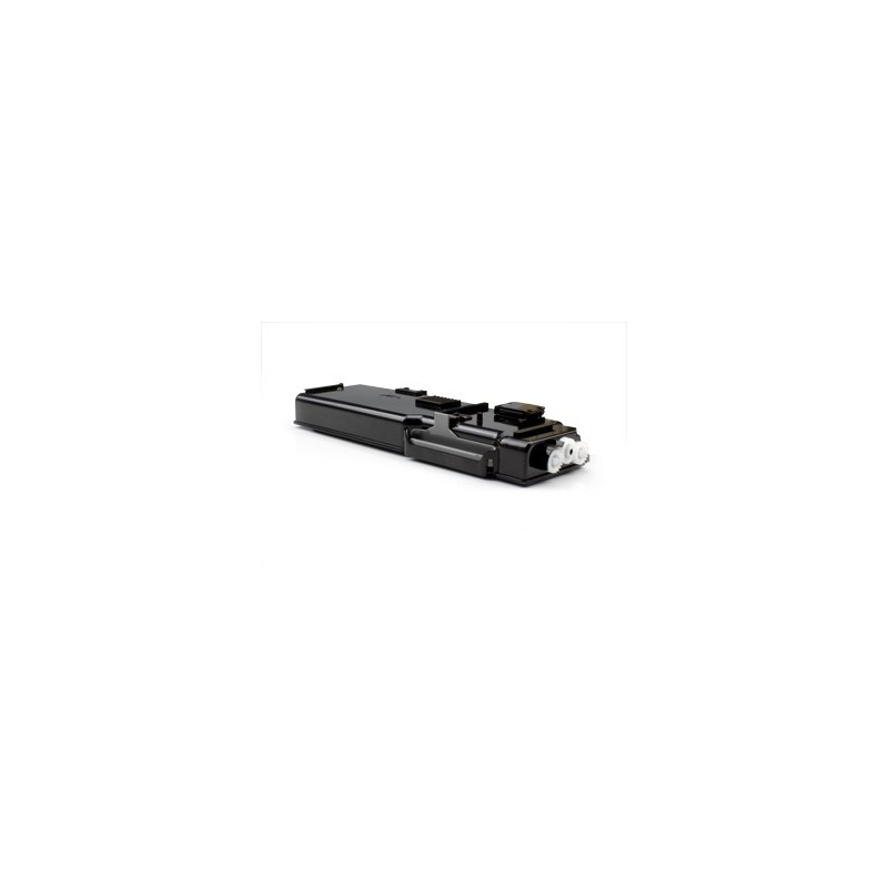 G&G COMPATIBLE CON KYOCERA TK540 NEGRO CARTUCHO DE TONER GENERICO 1T02HL0EU0 ALTA CALIDAD